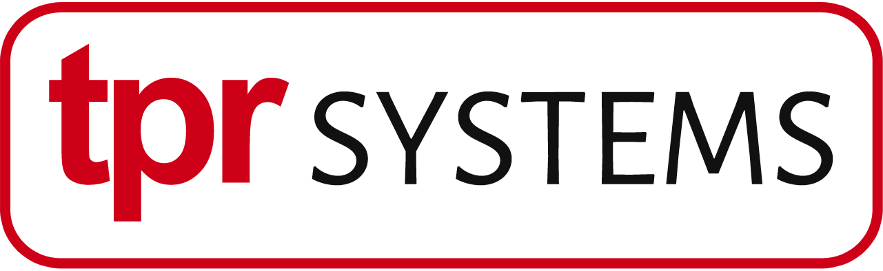 TPR Systems