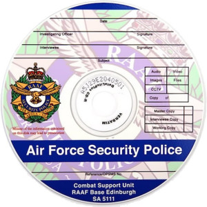 AirForce_Security_upload
